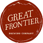Great Frontier Blonde Annie
