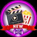 Free Ringtone Films icon