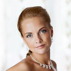 Wedding photographer Vasiliy Chizhov (chizjov). Photo of 30.04.2014