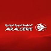 Tải Airalgerie miễn phí