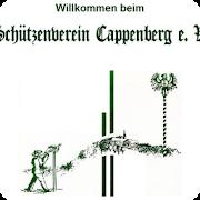 Schützenverein Cappenberg e.V.
