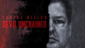 Serial Killer: Devil Unchained thumbnail