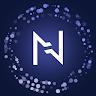 genesis.nebula