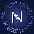 Nebula: Horoscope & Astrology
