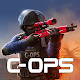 Critical Ops (game)