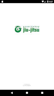 Granite Bay Jiu-Jitsu - náhled