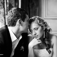 Wedding photographer Kirill Azarenko (kirillazarenko). Photo of 17.04.2013