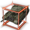 3D for Knowledge Base for WoT icon