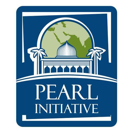 Pearl Initiative 遊戲 App LOGO-硬是要APP