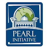 Pearl Initiative