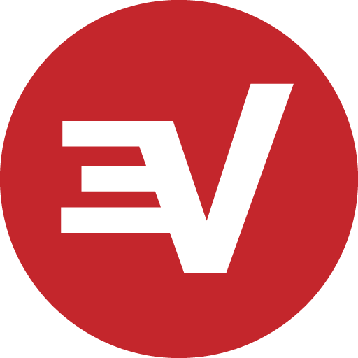 ExpressVPN - Best Android VPN file APK for Gaming PC/PS3/PS4 Smart TV