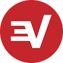 ExpressVPN - VPN pour Android icon