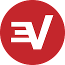 ExpressVPN – VPN for Android v 6.0.12 app icon