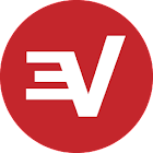 ExpressVPN - VPN for Android icon