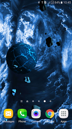 Love 3d Live Wallpaper Apk : Download Asteroids 3D live wallpaper for Pc