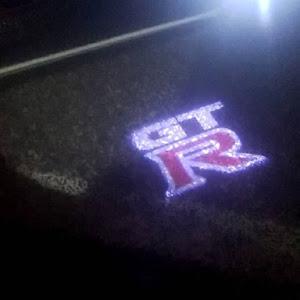 NISSAN GT-R  MY12 ブラックエディションのカスタム事例画像 ほりかずさんの2020年02月19日17:50の投稿