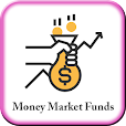 Money Market Funds file APK for Gaming PC/PS3/PS4 Smart TV