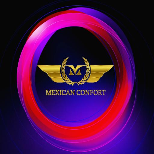 Mexican Confort 遊戲 App LOGO-APP開箱王