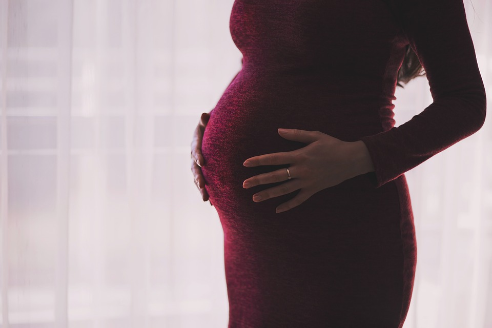 Things You Need To Do As Soon As You Find Out You Are Pregnant