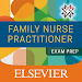 Saunders FNP: Nurse Practitioner Exam icon