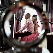 Wedding photographer Tanya Garmash (HarmashTania). Photo of 26.05.2018