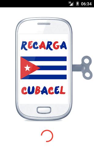 RecargaCubacel.it