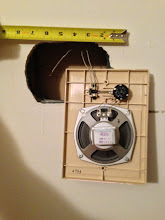 Photo: Measure reference, and you can see the bracket a little. The bracket is a rounded rectangle.
