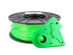 Ecto Green PRO Series PLA Filament - 1.75mm (1kg)