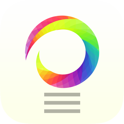 多彩呼吸灯 個人化 App LOGO-硬是要APP
