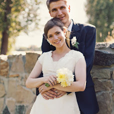 Wedding photographer Igor Verbenskiy (verbensky). Photo of 04.07.2013