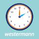 Download Uhrzeiten trainieren For PC Windows and Mac