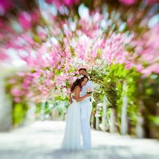 Wedding photographer Tatyana Averina (taverina). Photo of 15.10.2014