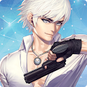 Over Touch : Gun Shooting icon
