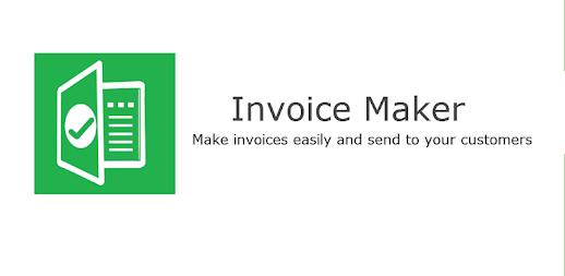 Invoice Maker APK