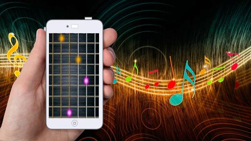 免費下載娛樂APP|電吉他 app開箱文|APP開箱王