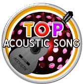 Top Acoustic Songs