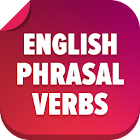 English Phrasal Verbs icon