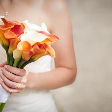 Wedding photographer Lorand Szazi (LorandSzazi). Photo of 07.10.2016