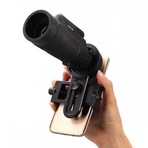 telescop_portabil_cu_suport_pentru_telefon_oferta_reducere_8