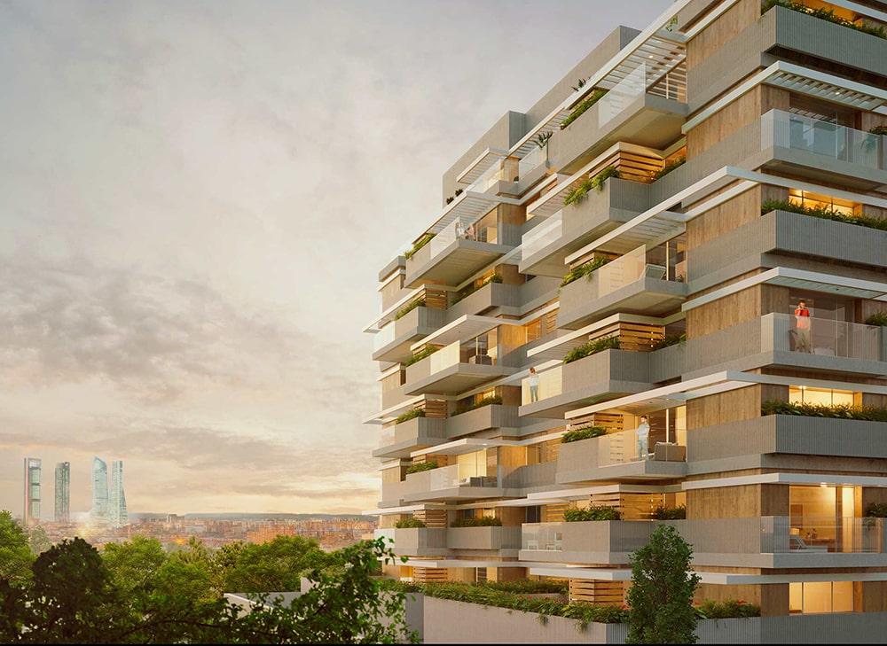 importancia-ventilacion-viviendas-edificios-natural
