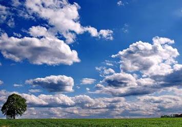 csm_landscape-1619434_960_720_7988fa72c2.jpg