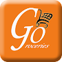 gogroceries APK icon