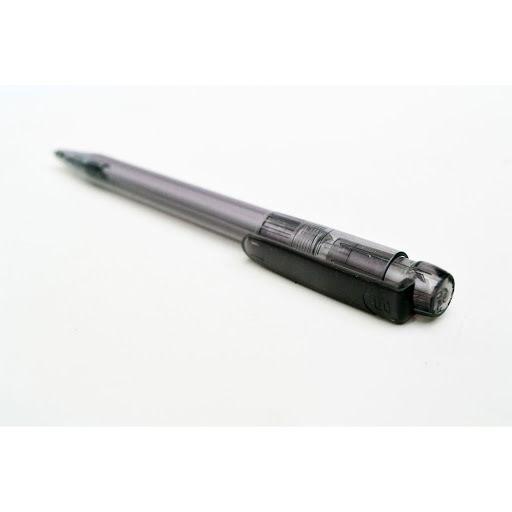 Pier Transparent Pens