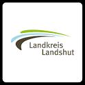 Abfall App Landkreis Landshut icon