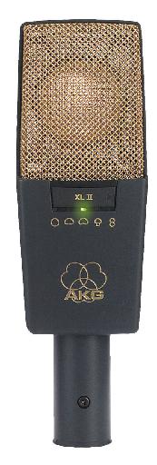 AKG C414 XL2