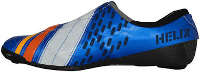 BONT Helix Road Cycling Shoe alternate image 10