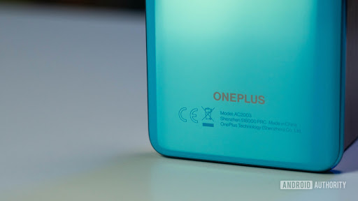 OnePlus could enter the tablet market with the OnePlus Pad