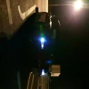 ロードスター NA6CEのカスタム事例画像 ざわさんの2020年04月06日23:39の投稿
