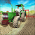 Expert Farmer Simulator 20  file APK for Gaming PC/PS3/PS4 Smart TV