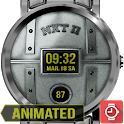Proto NXT2 Watch Face icon